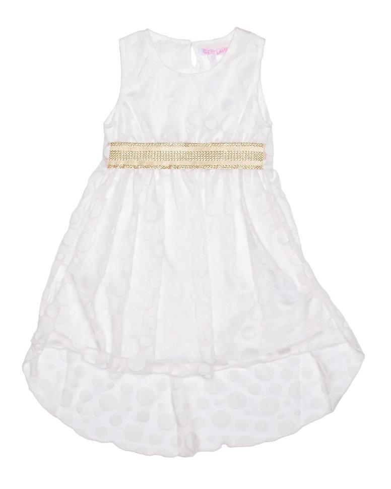 Платье детское Cest Lavie 10023