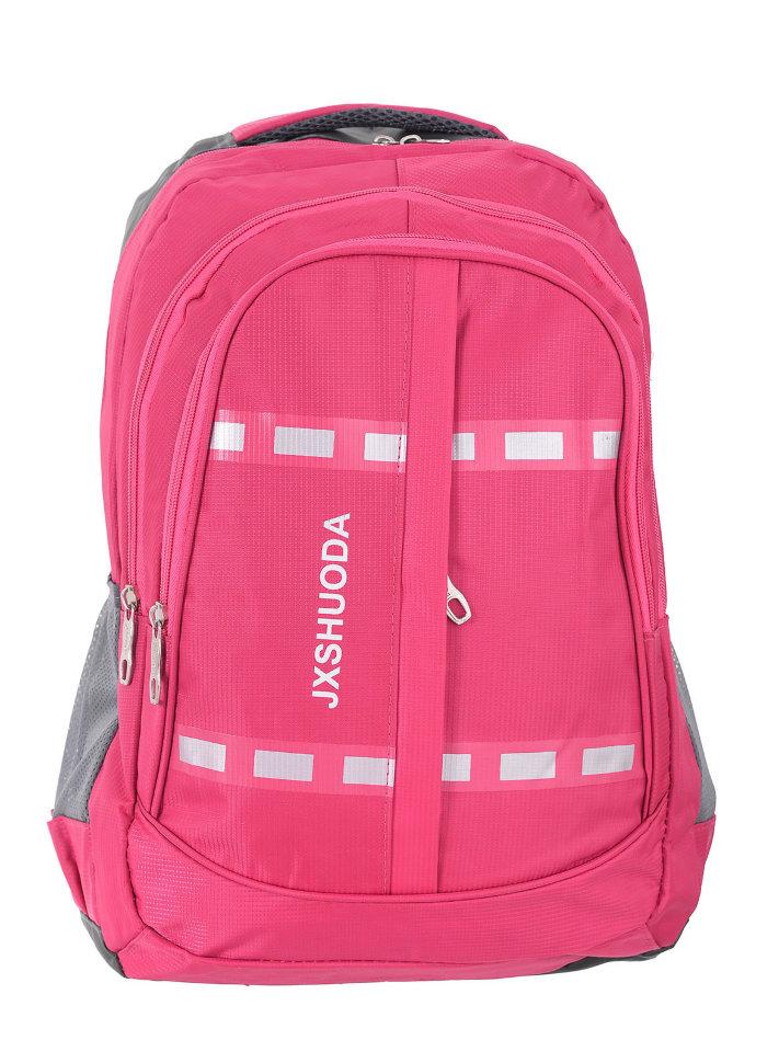 Рюкзак молодежный Jinxing 100101-2