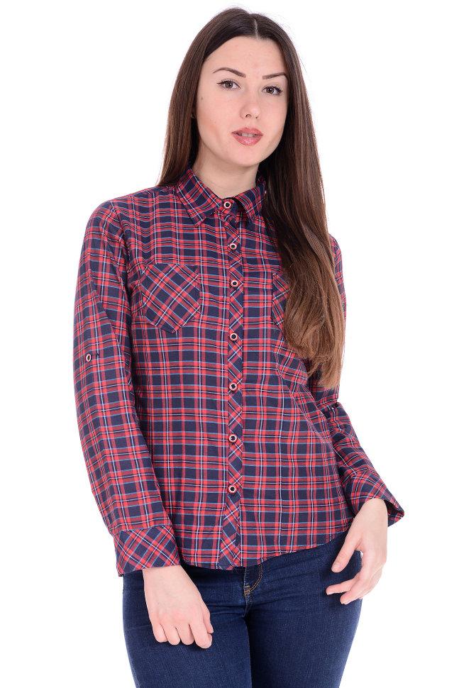 Рубашка Oklar 4221-6