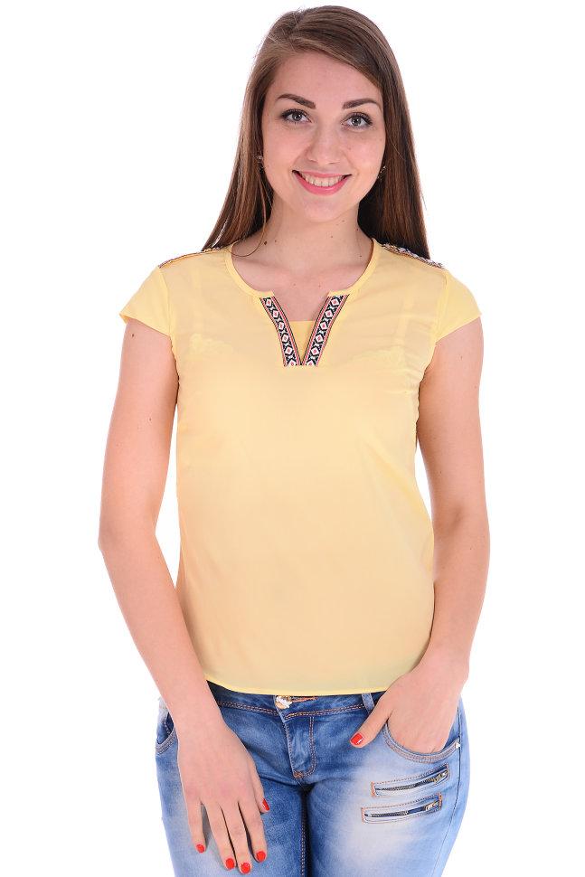Блуза Esay 7454