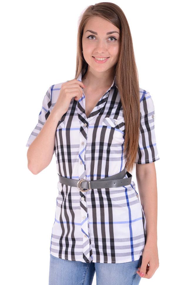 Блуза Esay 542-1