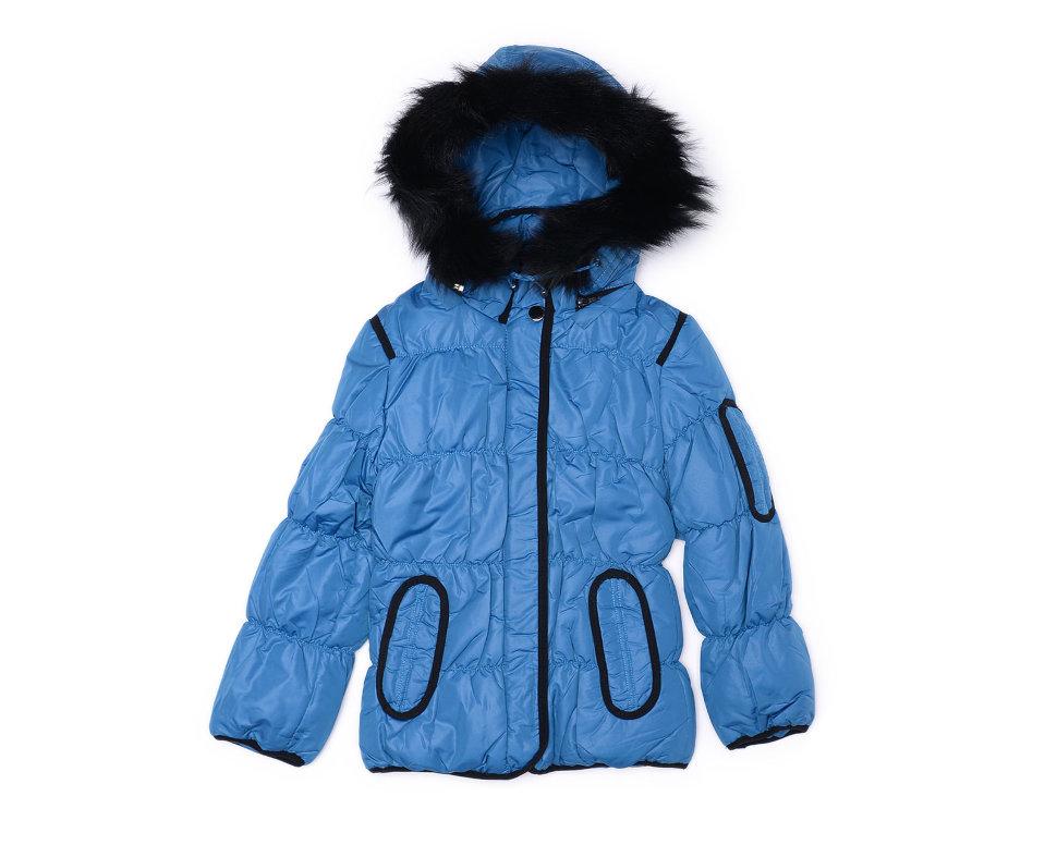Куртка Anernuo 1182-1