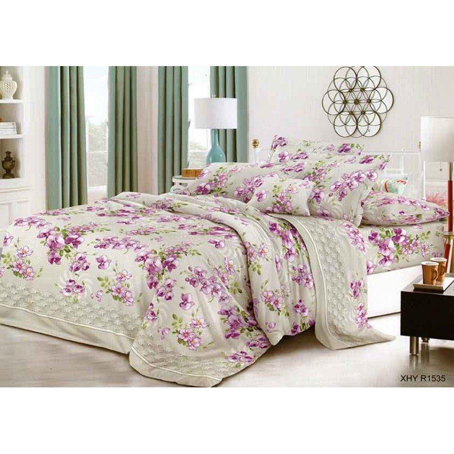 Комплект постельного белья Pol 62851535