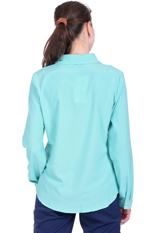 Блуза Stimma 300011-1