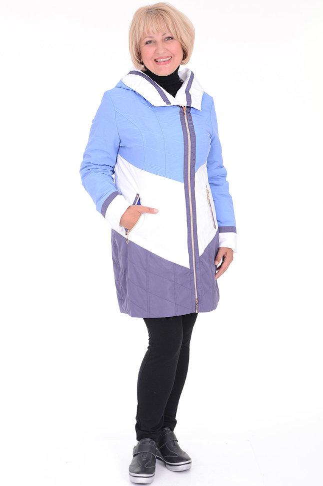 Куртка Pshenichnaya 8005