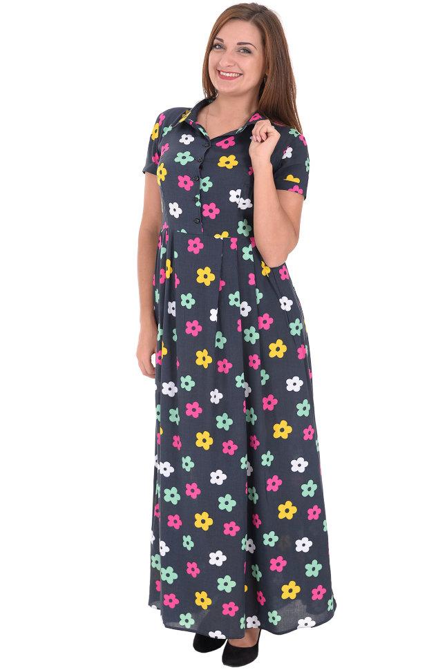 Платье NiKe 546-7