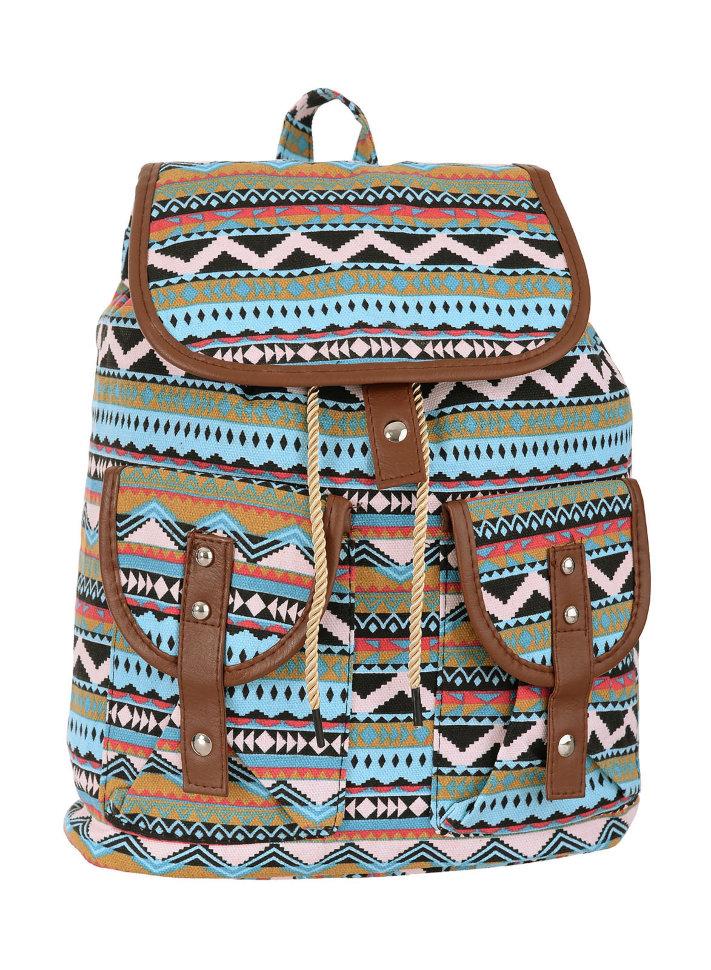 Сумка-рюкзак T&L 1404