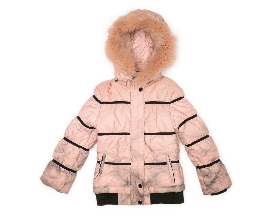 Куртка Anernuo 1194