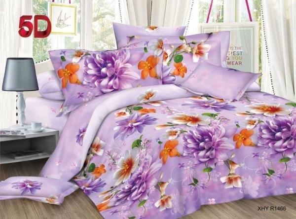 Комплект постельного белья Pol 628514661