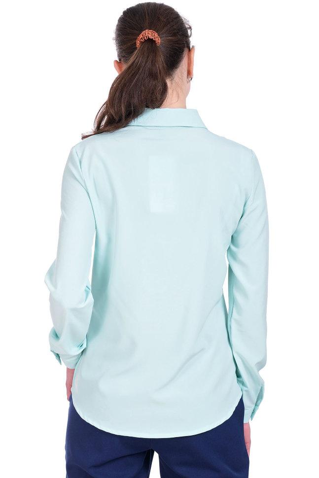 Блуза Stimma 300011-2