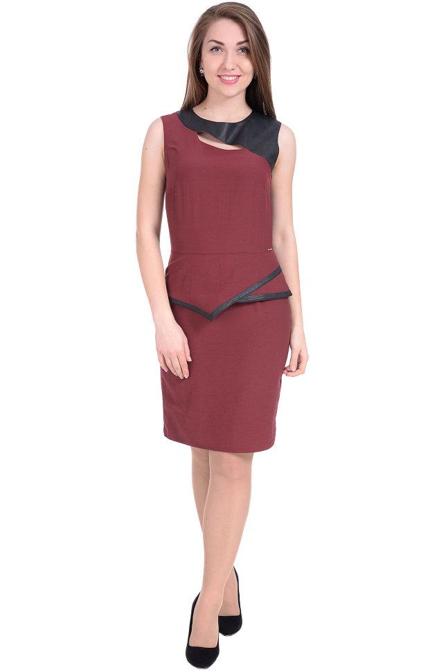 Платье Pshenichnaya 8042-12