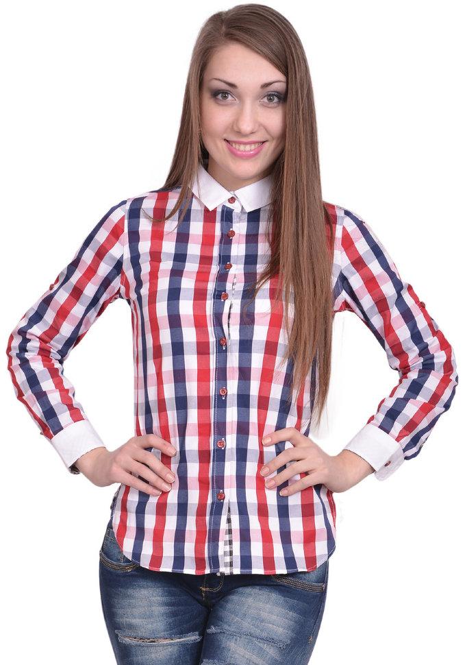Рубашка Rubin 3105