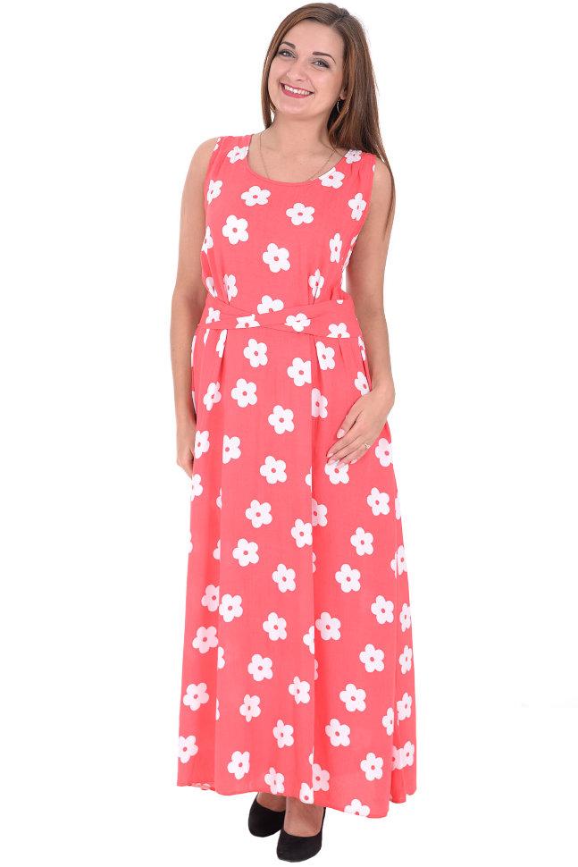 Платье NiKe 537
