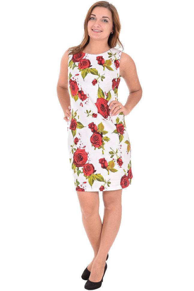 Платье Bonny 1173