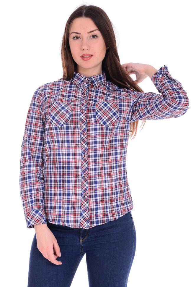 Рубашка Oklar 4221-8