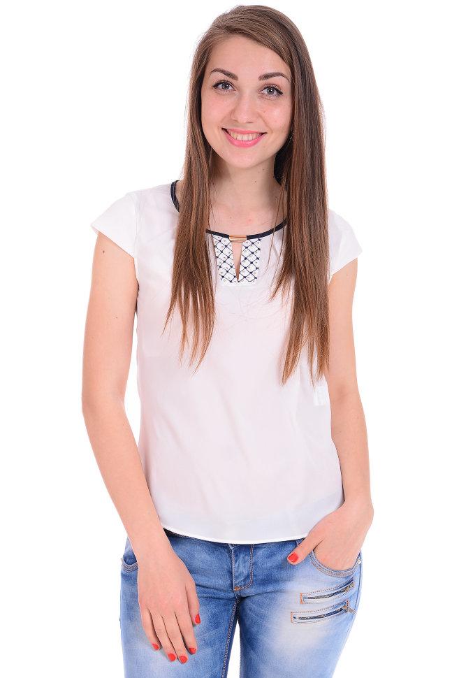 Блуза Esay 7642