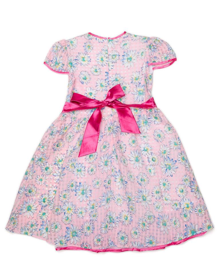Платье детское Tylkomet 10016-1