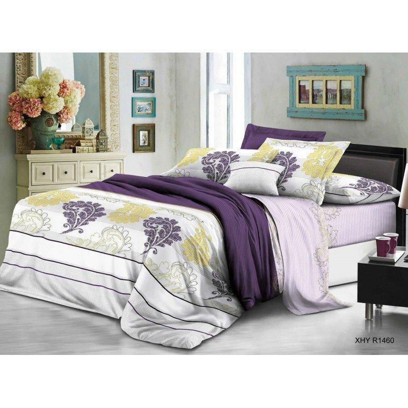 Комплект постельного белья Pol 628514601