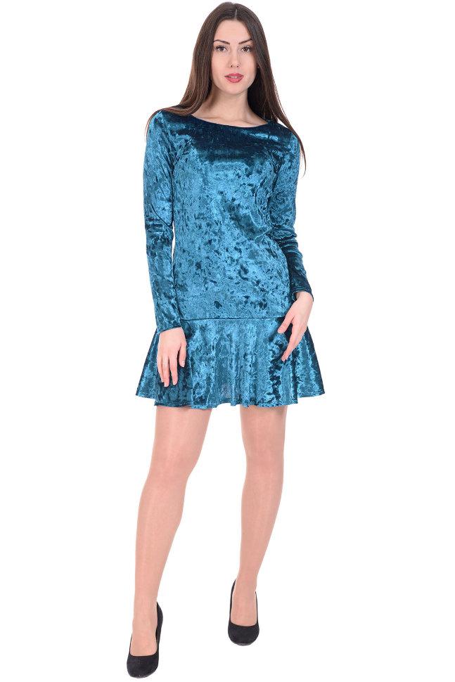 Платье Elegance 90004