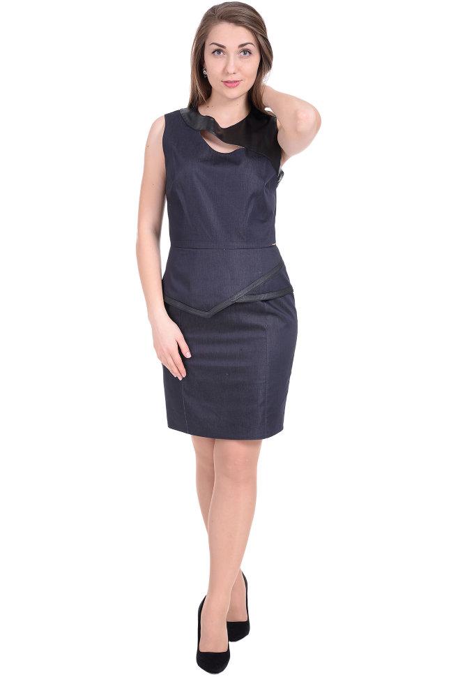 Платье Pshenichnaya 8042-13