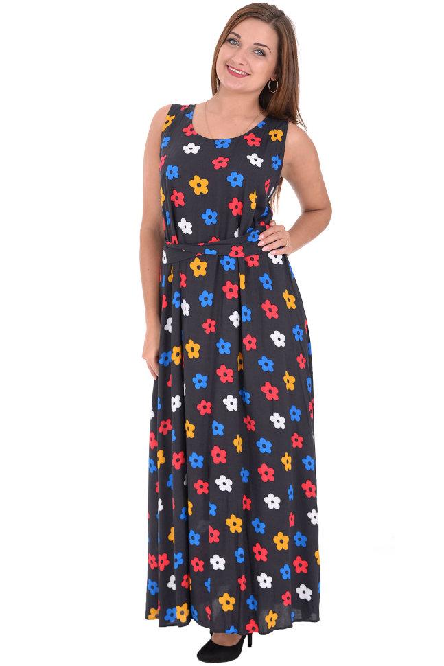 Платье NiKe 537-1