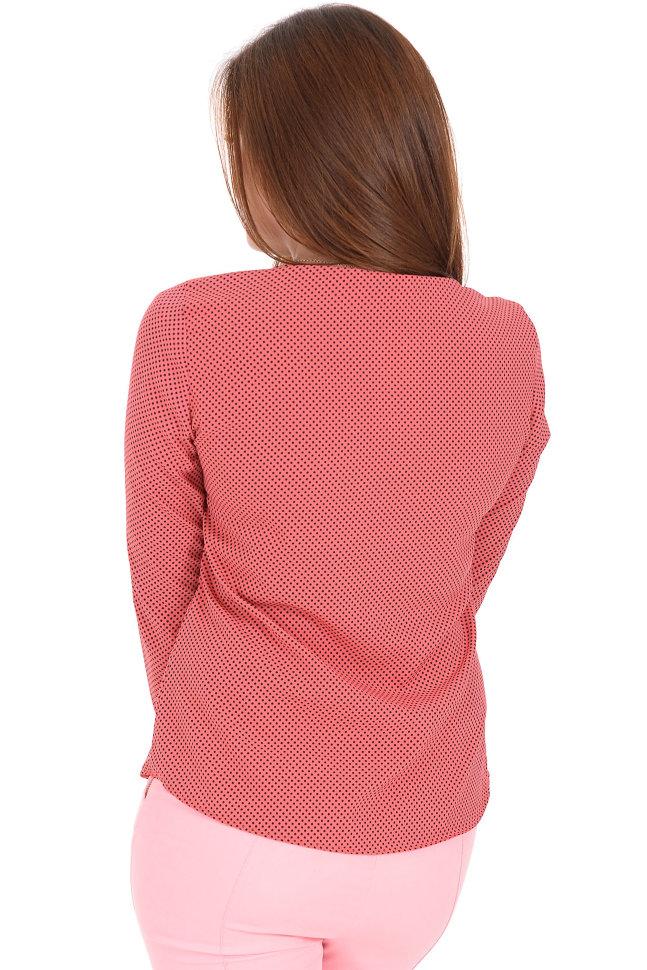 Блуза Esay 7438