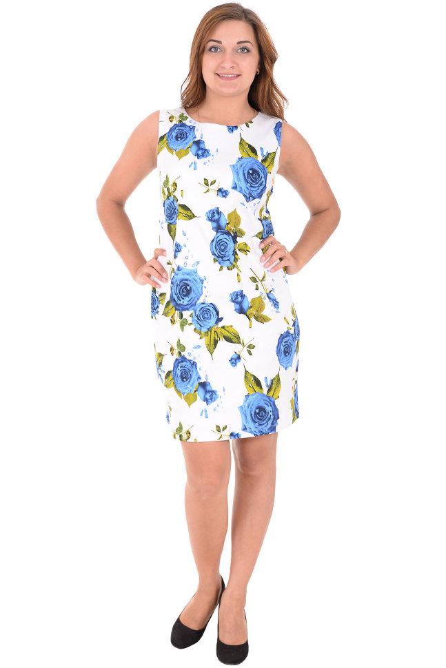 Платье Bonny 1173-1
