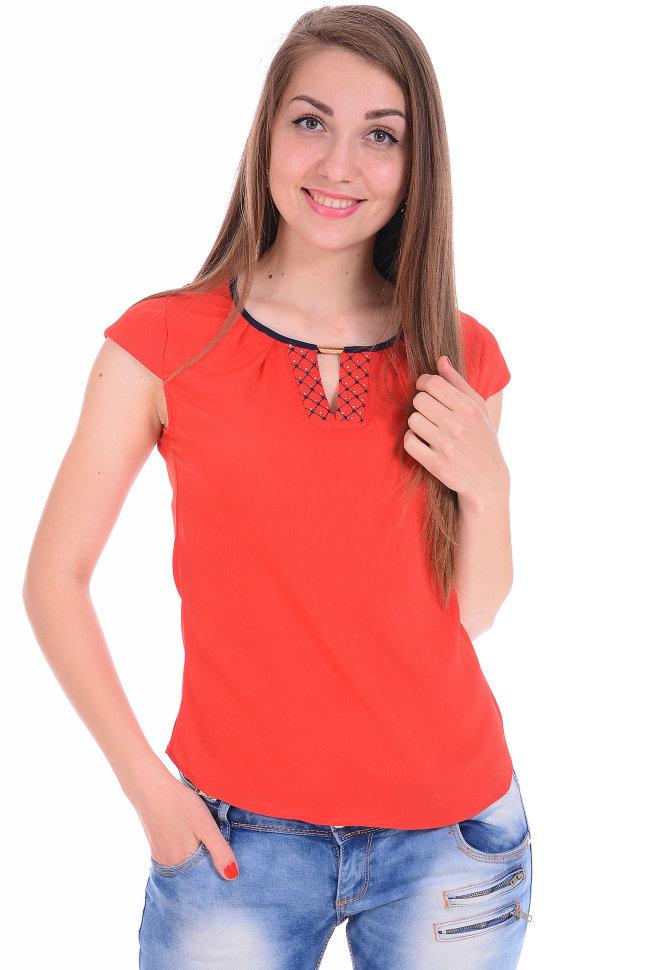 Блуза Esay 7642-1