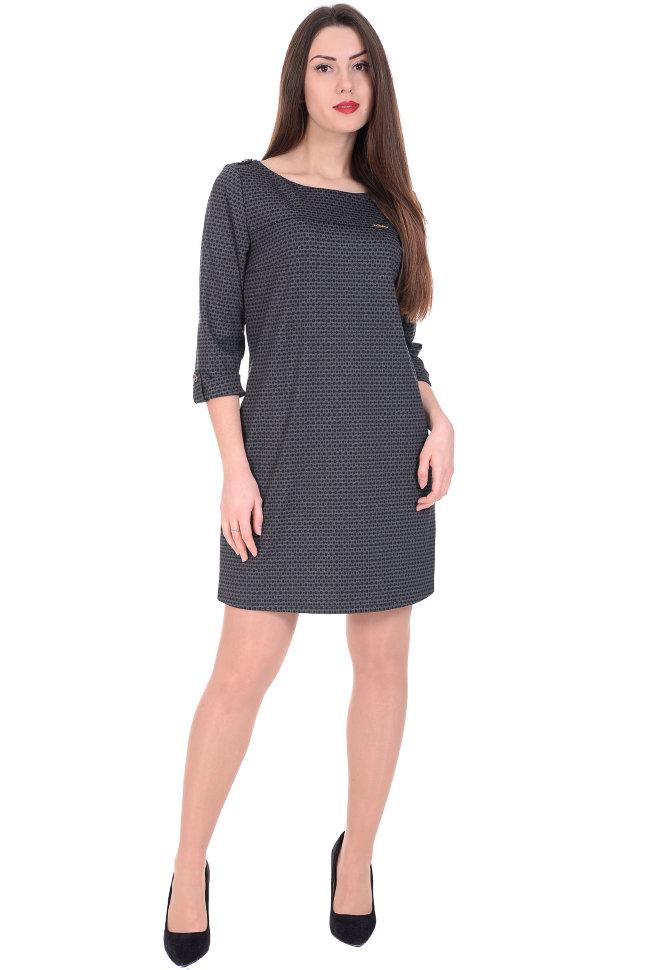 Платье Elegance 90005