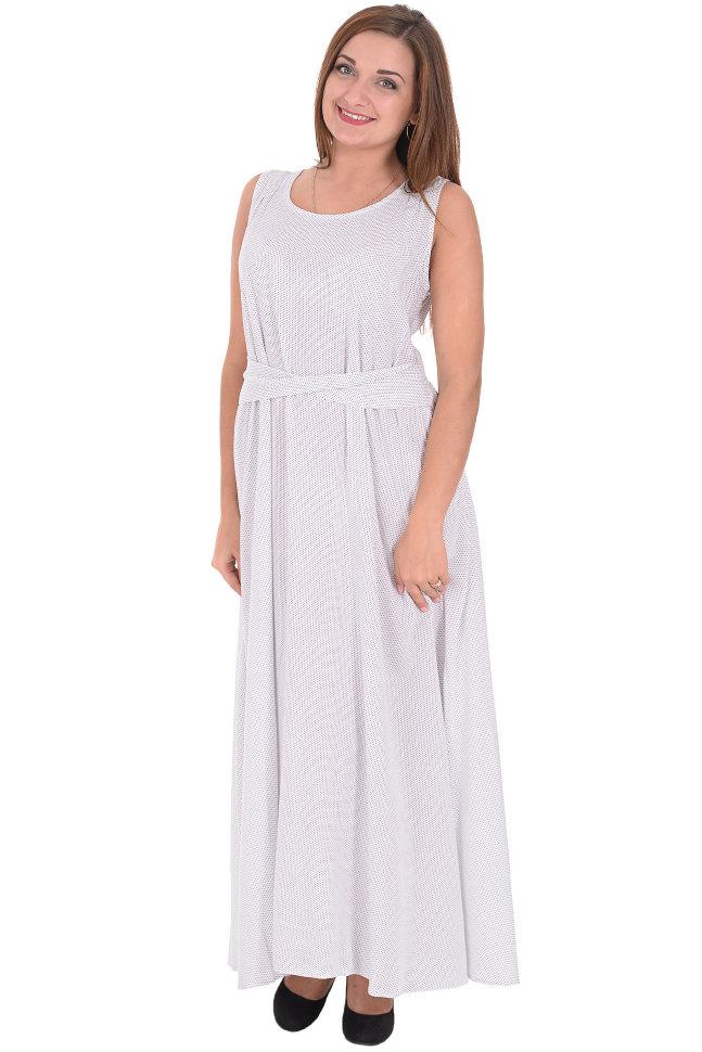 Платье NiKe 537-2