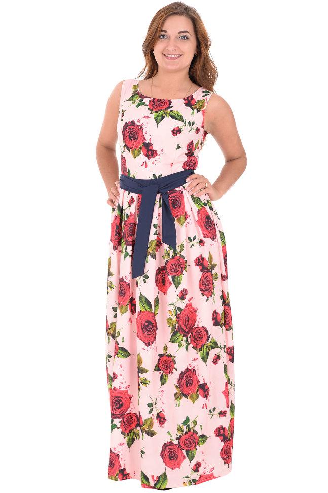 Платье Bonny 1000
