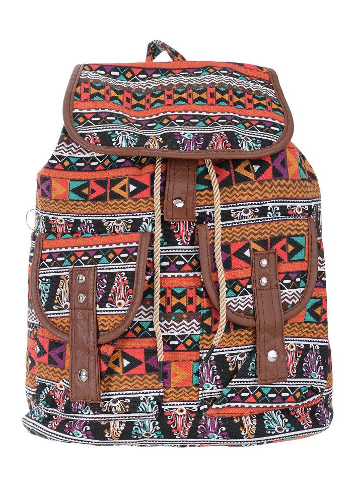 Сумка-рюкзак T&L 1404-3