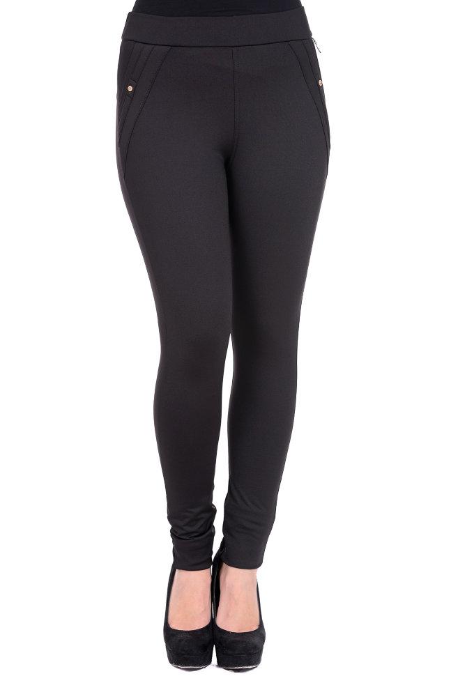 Лосины Stylish Legs 697