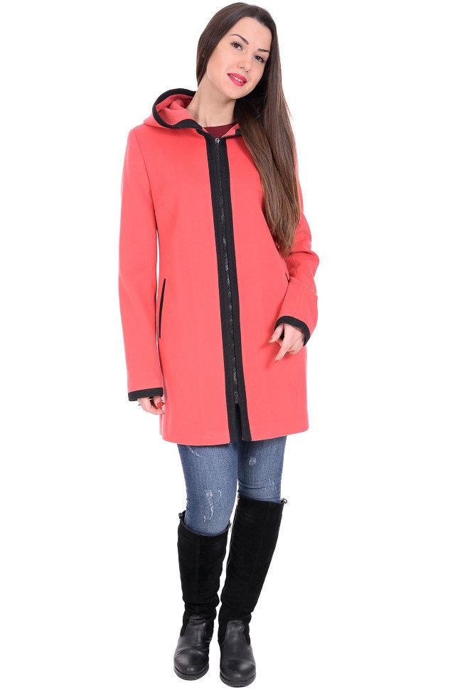 Пальто  Pshenichnaya 8123