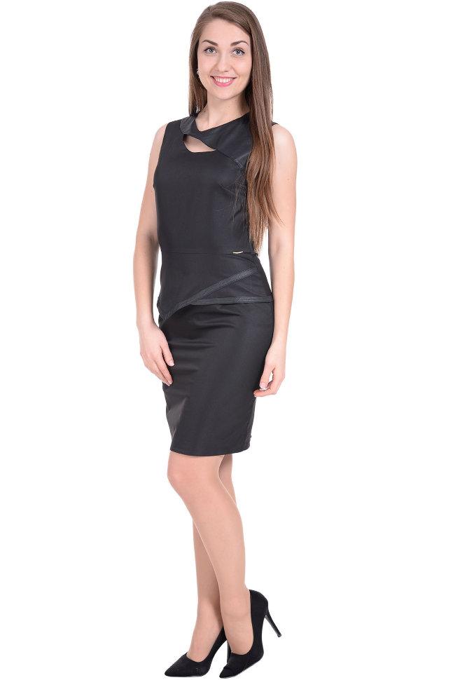 Платье Pshenichnaya 8042-15