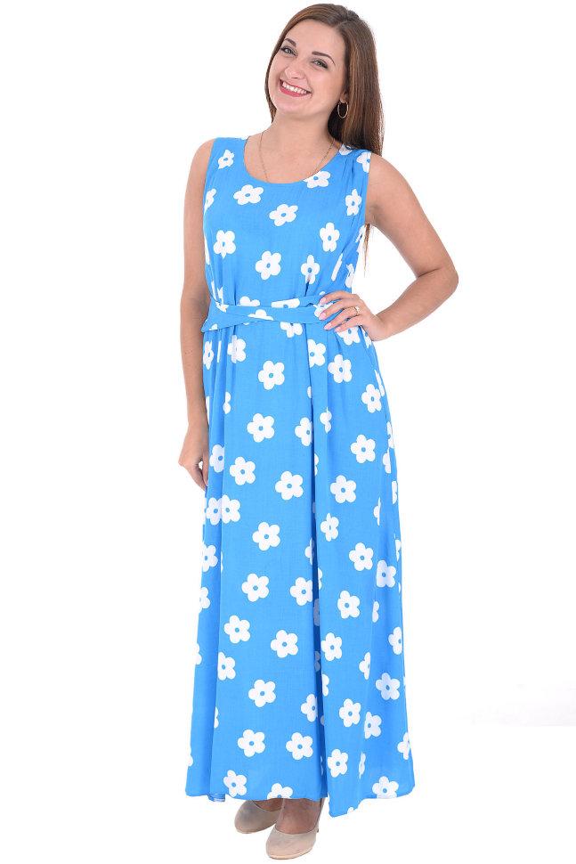 Платье NiKe 537-3
