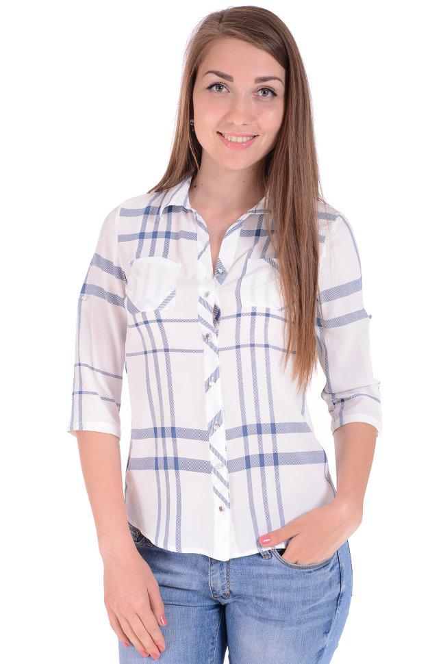 Блуза Esay 7650