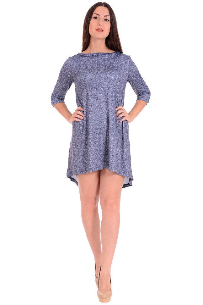 Платье VONA 01106