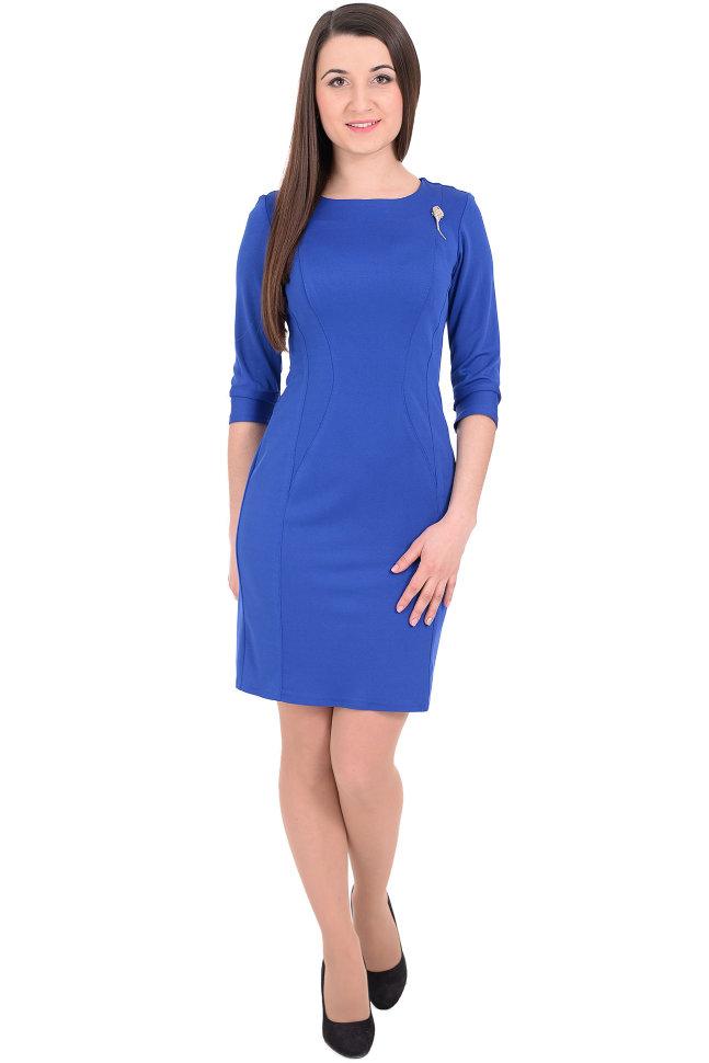 Платье NiKe 658