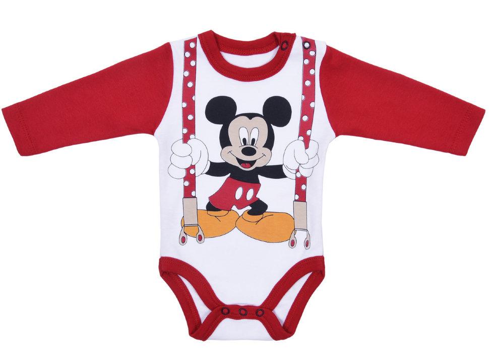 Детская Одежда Badi Junior