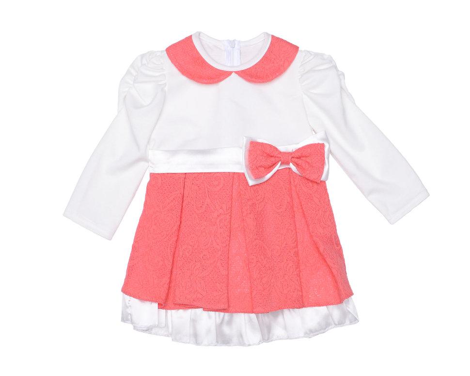 Платье детское Tylkomet 10019
