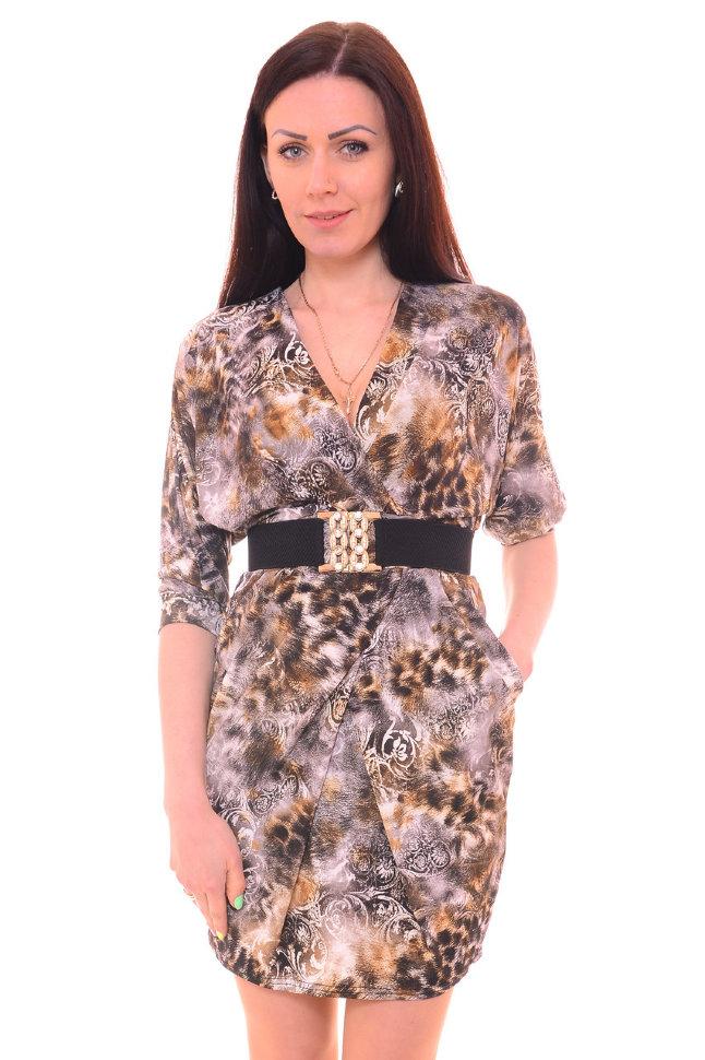 Платье Nika Nice 068
