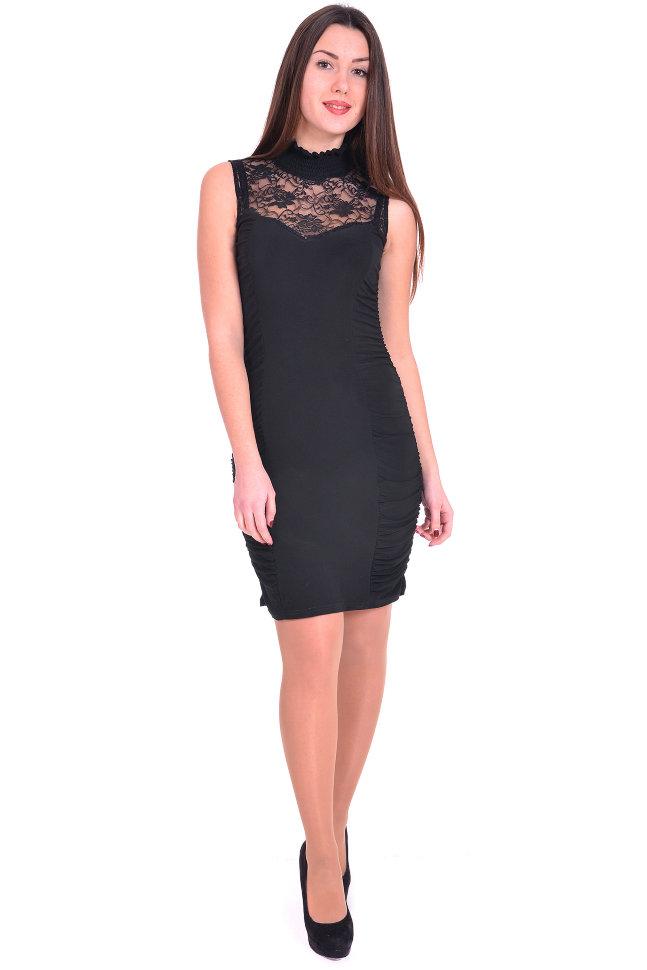 Платье Ef-Fе 210096