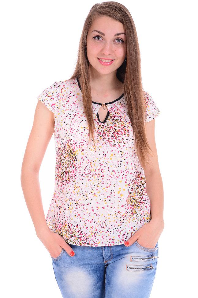 Блуза Esay 7658