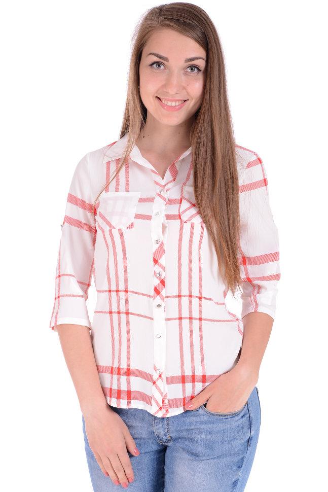 Блуза Esay 7650-1