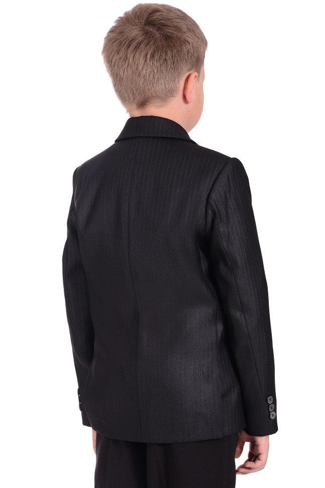 Школьный пиджак Boska Lardini 2604