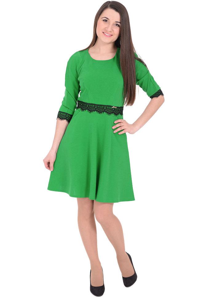 Платье NiKe 593