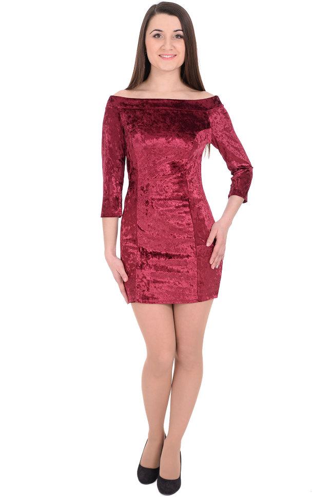 Платье NiKe 654
