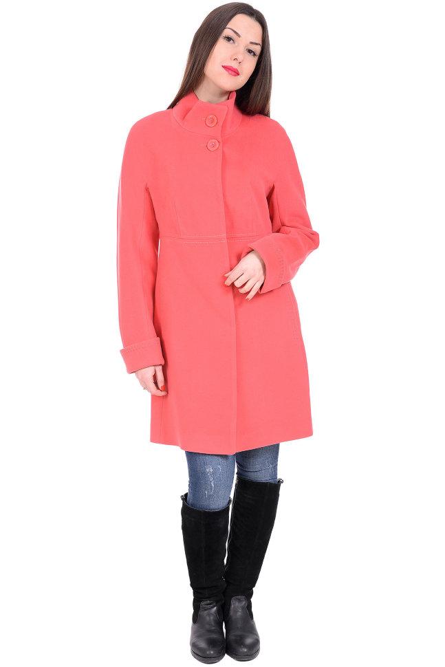 Пальто Pshenichnaya 8125-1