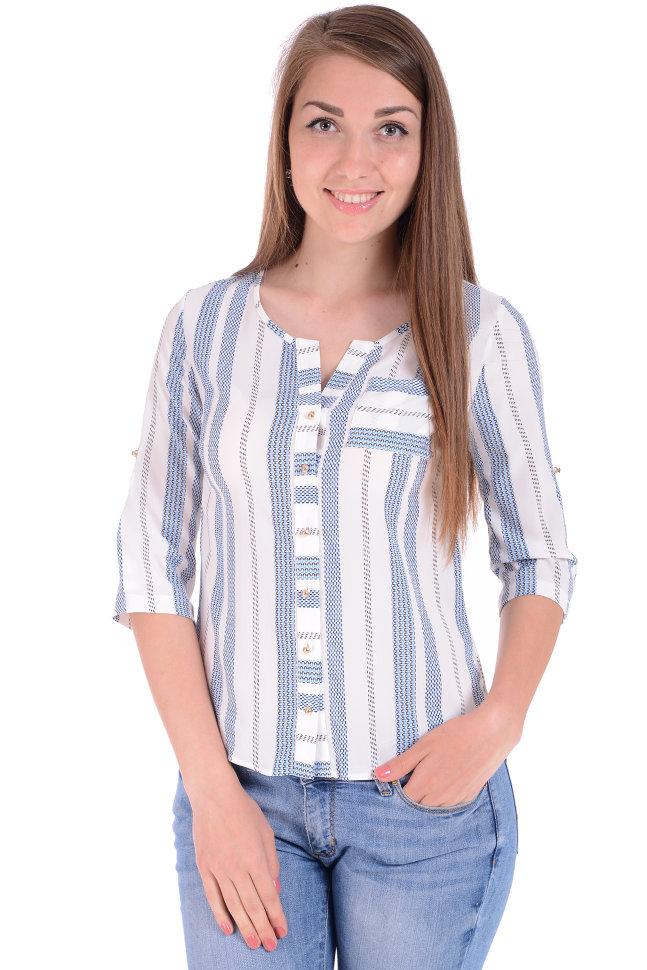 Блуза Esay 7644